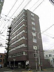 MORE HONGO[4階]の外観