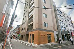 御徒町駅 12.1万円