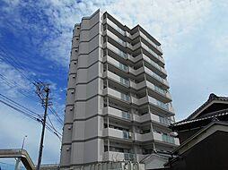 姫路市町坪