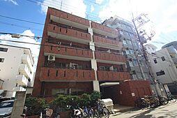 桜ノ宮駅 3.2万円