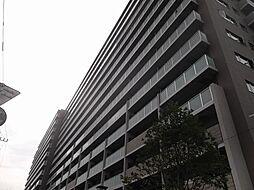 西大島駅 20.5万円