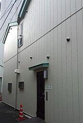 稲荷町駅 4.0万円
