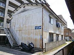 幸駅 3.2万円