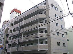 比治山下駅 8.5万円