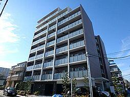 高島平駅 7.3万円