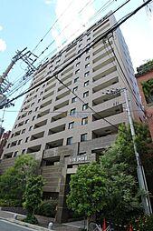 リーガル梅田II[14階]の外観