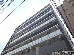 エステムコート新大阪XIIIニスタ