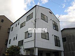 伊勢市駅 2.6万円