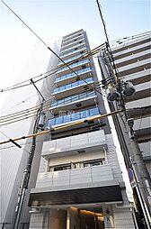 エグゼ堺筋本町