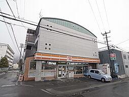 北松本駅 3.7万円