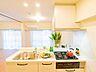 キッチンからは窓が目の前にあり、夕日や夜の明かりを観ながらお料理をつくることが出きます。,3DK,面積52.77m2,価格4,280万円,京王線 調布駅 徒歩2分,,東京都調布市布田4丁目