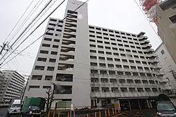 ギャラン江南[7階]の外観
