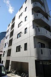 飯田橋駅 13.4万円