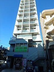Aquila Urayasu Uno[10階]の外観