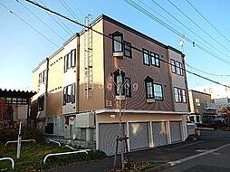 平和駅 3.9万円