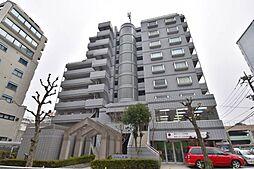西台駅 8.4万円