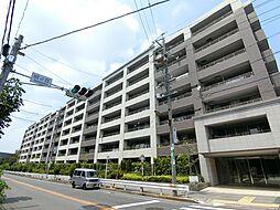 藤が丘駅 16.8万円