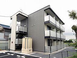 旭駅 4.1万円