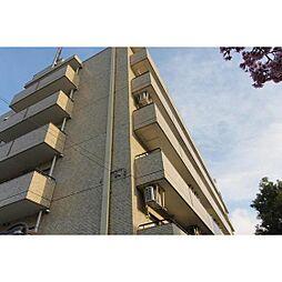ラ・プリメーラ[1階]の外観