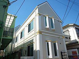 東高円寺駅 5.7万円
