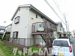 豊田駅 4.7万円