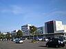 イオン苫小牧店ショッピングセンター、専門店街もあり、駐車場も大きく便利です。 徒歩 約27分(約2120m),3LDK,面積89.7m2,価格1,620万円,JR室蘭本線 苫小牧駅 徒歩35分,,北海道苫小牧市三光町1丁目