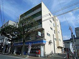 箱崎九大前駅 2.6万円