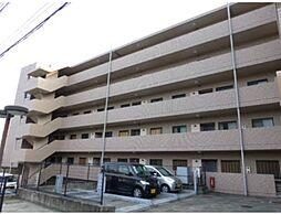 サンシャイン湘南[3階]の外観