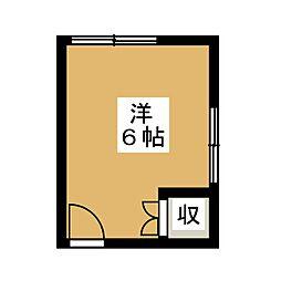 小岩駅 2.4万円