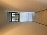 内装,2LDK,面積52m2,賃料4.5万円,札幌市営南北線 平岸駅 徒歩3分,,北海道札幌市豊平区平岸一条7丁目3-8