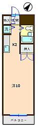 沼津駅 3.6万円