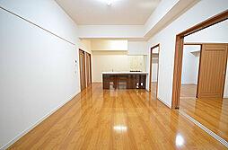 サンシャイン ロイヤル北九州[3階]の外観