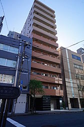 ・東京都千代田区 最寄り駅徒歩5分