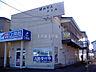 外観,1DK,面積34.02m2,賃料3.5万円,バス くしろバス労災病院下車 徒歩2分,,北海道釧路市豊川町17-19