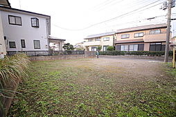 誉田町二丁目売地