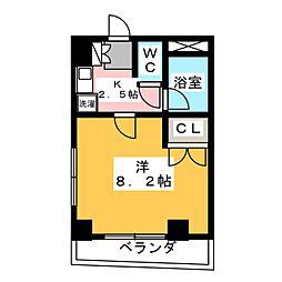 西八王子駅 4.9万円