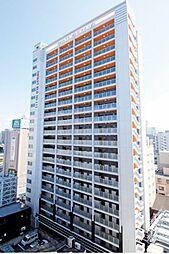 渡辺通駅 5.0万円