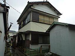 【敷金礼金0円!】S高知県室戸市元甲2169