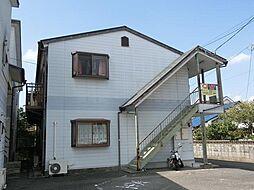 新入駅 3.5万円
