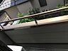 バルコニー,2SDK,面積57.03m2,賃料11.5万円,京王井の頭線 高井戸駅 徒歩15分,京王線 芦花公園駅 徒歩13分,東京都杉並区上高井戸2丁目4-36