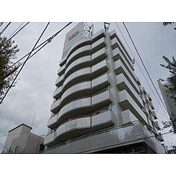 久屋グリーンビル[7階]の外観