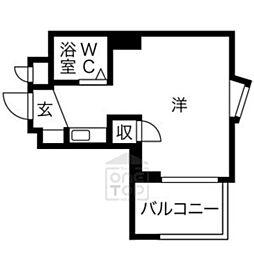 原駅 2.3万円