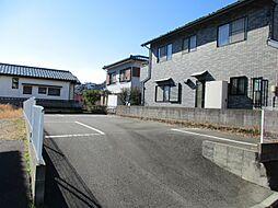 浦賀駅 0.7万円