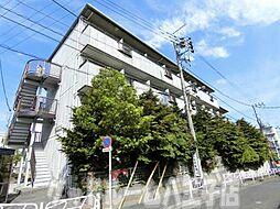 【敷金礼金0円!】エレガンテイソマ