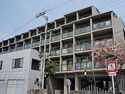 マンション(石橋駅から徒歩13分、3SLDK、1,630万円)