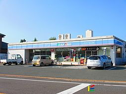 西鉄小郡駅 1.8万円