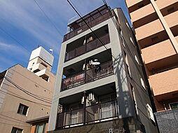猿猴橋町駅 5.4万円
