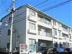 鶴川駅 5.2万円