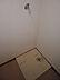 設備,2DK,面積55.89m2,賃料5.7万円,JR常磐線 水戸駅 徒歩19分,,茨城県水戸市城東2丁目2番地