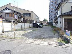 坂戸駅 0.7万円